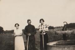 Enschede-1935-bij6Roosje