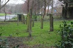 begraafplaats-1