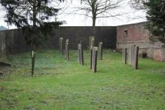 begraafplaats-3