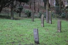 begraafplaats-4
