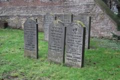 begraafplaats-5