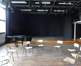 2013tiptoptheater