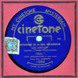 De_Jantjes_plaatlabel_Cinetone_1934_2_klein