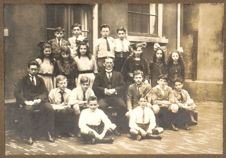 alphenschool19191920web