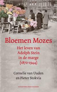 bloemen-mozes