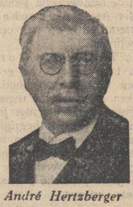 hertzbergerandre