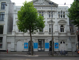 hollandseschouwburg