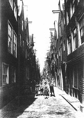 jonkerstraat-1927