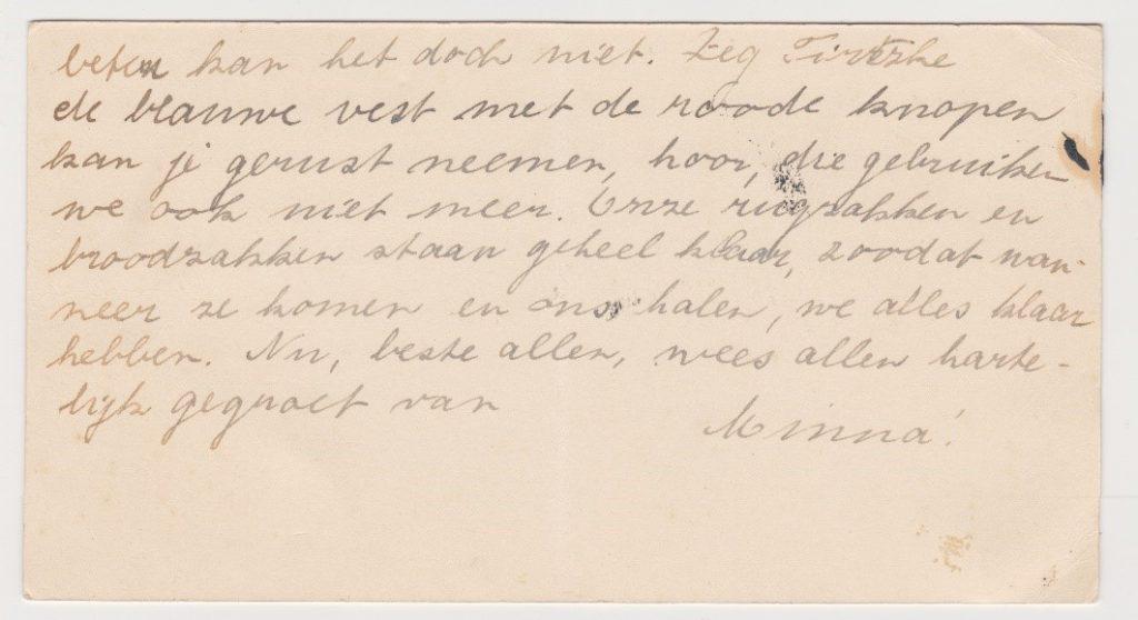 minnamarcusbrief2