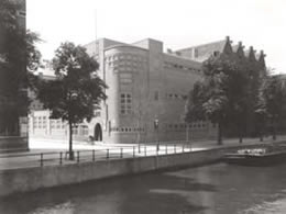 oudeschansschool1929-1