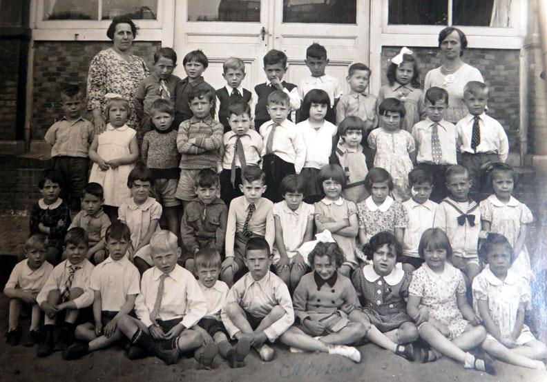 sophierosenthalschoolklasca