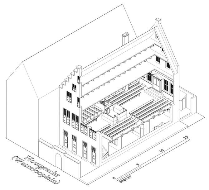 synagoge-neve-sjalom-002