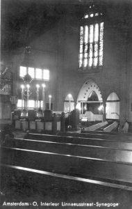 synagogelinninter