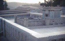 tempeljeruzalem