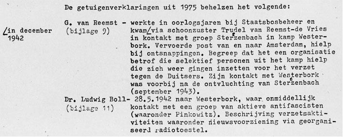 westerborkverzet4045-2
