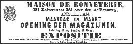 AdvDeBonneterie1889