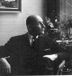 Benno Premsela-1962