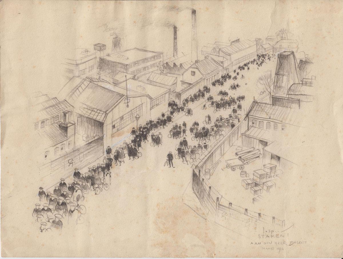 jo-spier-staken-1933-1