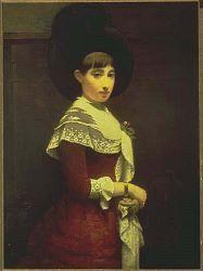 MeijerDeHaan-JoodseVrouw