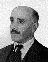 WeiszFerenc