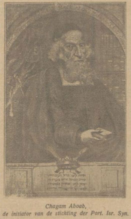 aboabchagam