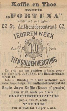 anthoniesbreestraat62