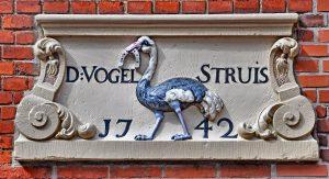batavierstraat28