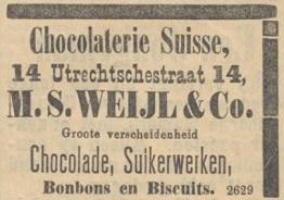 chocolateriesuisse