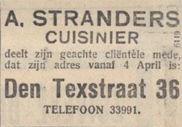 dentexstraat36