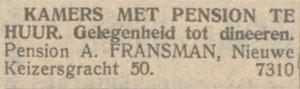 fransmannkgr50