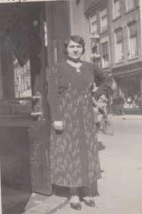 goudekettingkaatjedenhaag1932