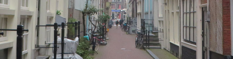 indexkoestraat