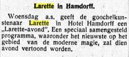 larette1