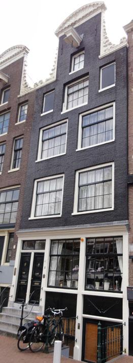 muiderstraat8