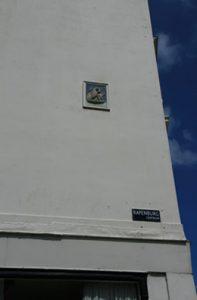 rapenburgziekenhuis