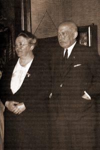 rebeccafrankenpaulmay1936