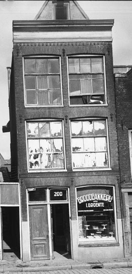 valkenburgerstraat200