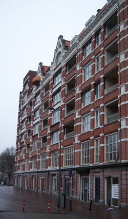 waterlooplein329