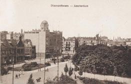 ca 1915