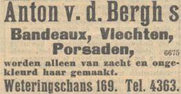 weteringschans169