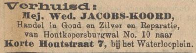 houtkopersburgwal10