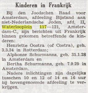 26-2-1943-joodsche-weekblad