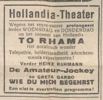 to-rhama-limburgsch-dagblad-1-okt-1937