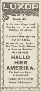 to-rhama-nwe-tielsche-courant-7-dec-1937