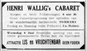 to-rhama-telegraaf-3-juni-1938