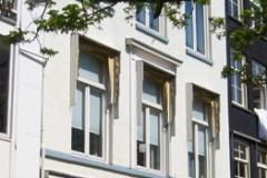 amstelveldkerkstraat