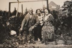 Enschede-1935-3-Roosje