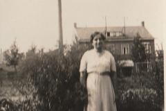 Enschede-1935-bij-ouders-Ro