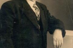 izakgokkes1930