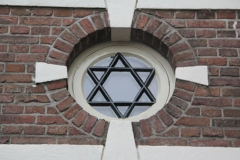 voormalige-synagoge-venster